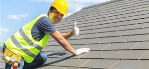 Roof Maintenance Tips for Business Owners