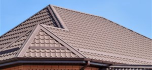 Qualities of an Environmentally Friendly Roof