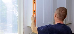 How to Find a Reliable Restoration Company