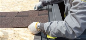 Why You Should Replace Your Roof This Spring