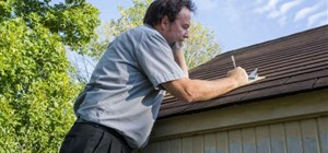 3 Reasons to Have Your Roof Inspected in the Spring