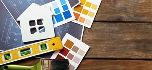 Best Remodeling Projects to Increase Home Value