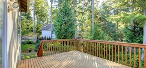 4 Deck Design Trends to Add to Your Home