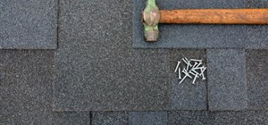 Signs of Roof Damage That Are Easy to Miss