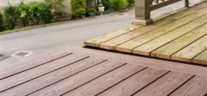 3 Reasons You Should Update Your Deck Today