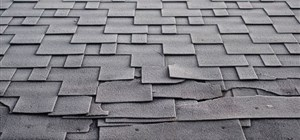 How the Winter Season Can Damage Your Roof