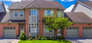 Tips for Styling Your House's Exterior