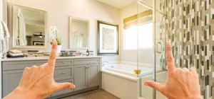 What to Consider Before a Bathroom Remodel
