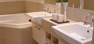 Budget-Friendly Ideas For Your Bathroom Remodel