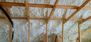 The Importance of Proper Insulation
