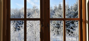 Tips For Keeping Your Home Warm This Winter