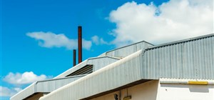 What Are the Most Vulnerable Areas of Your Commercial Roof?