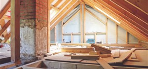 Comparing Different Types of Insulation for Your Attic