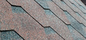 New Roof Installation Safety Checklist