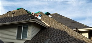 How to Tell If You Need Your Residential Roof Replaced