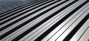 Why You Should Invest in a Metal Roof