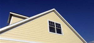 Tips to Finding an Amazing Siding Contractor