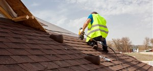 Signs of a Good Roofing Contractor
