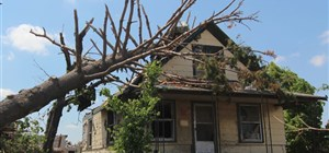 How to Restore Your Home After a Disaster