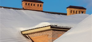 Tips For Preparing Your Roof For The Winter