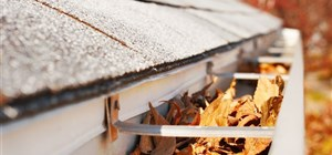 3 Ways to Make Your New Roof Last Longer