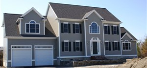 Siding Contractors: What You Need to Know