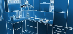 Remodeling versus Restoration: What's the Difference?