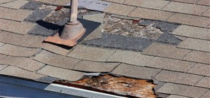 Damage Repair for Your Home