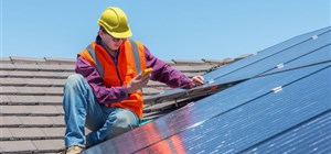 How to Protect Your Roof Before Installing Solar Panels