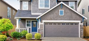 Should You Replace Siding and Roofing at the Same Time?
