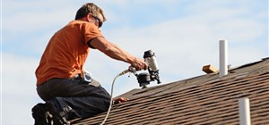 5 Traits to Look for in a Roofing Contractor