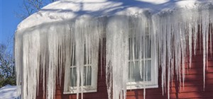 3 Ways to Protect Your Roof During the Winter Months