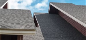 The Problem Within: How Poor Ventilation can Destroy Your Roof