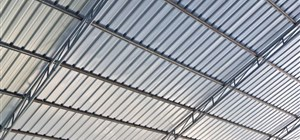 Is Your Commercial Roof a Liability?