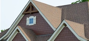 Roofing and Restoration