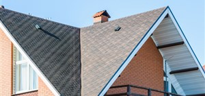 The Differences Between Residential and Commercial Roofing