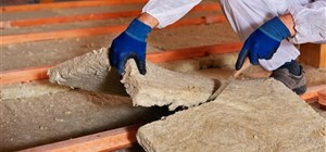 What is the Best Attic Insulation?