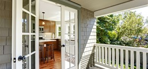 6 Summer Ready Remodeling Idea