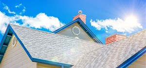 Ask Your Contractor These Questions Before Your Roofing Job