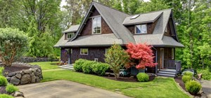How Does Siding Affect Energy Efficiency?
