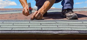 Securing Your Roof This Winter: Here's How