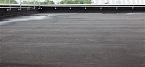 EPDM Roofing: Breaking it Down