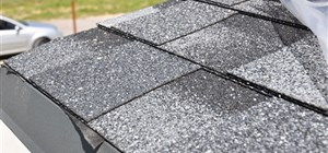 Schedule a Roof Replacement This Spring