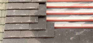 Roof Replacement Tips for First-Time Homeowners