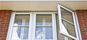 5 Design Considerations for Your Windows
