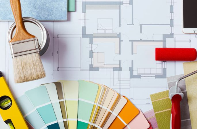 Remodeling Ideas to Enhance Your Home