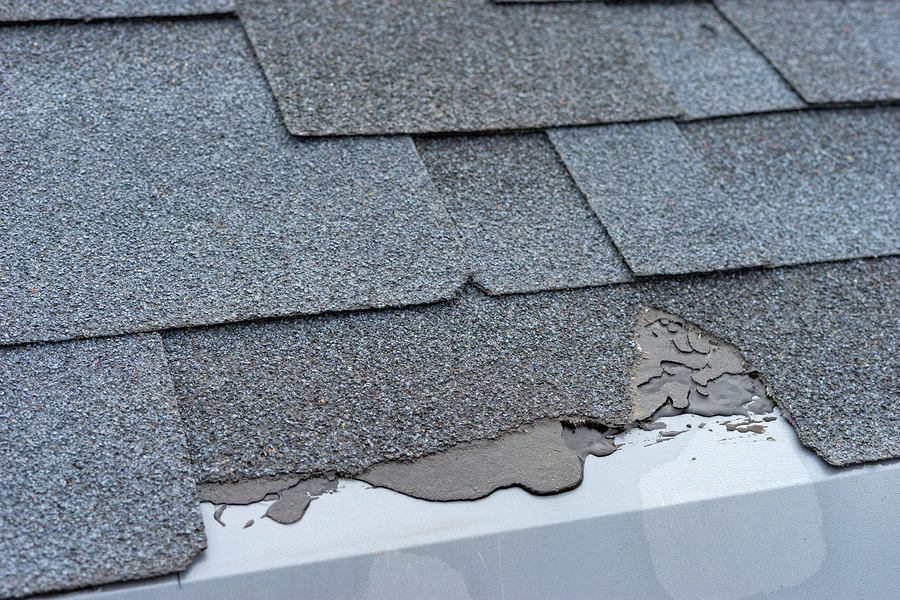 How to Self-Inspect Your Roof