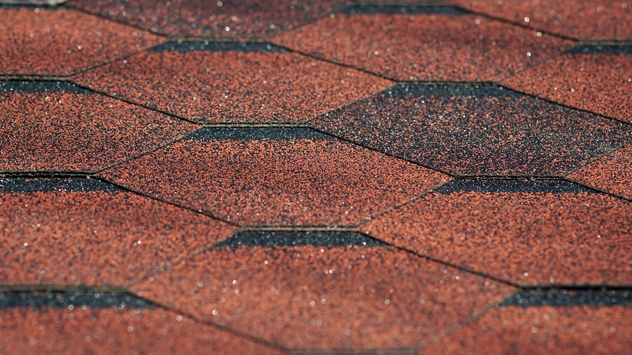 Tips For Making Your Roof Stand Out