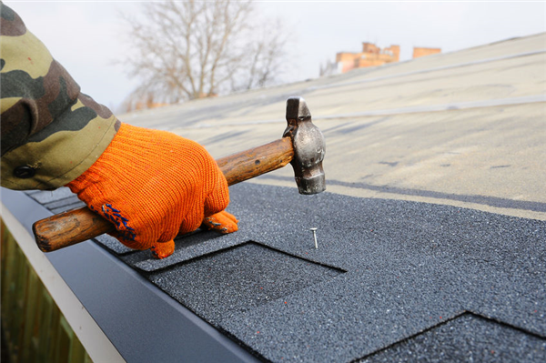 Ways to Replace Your Roof Within Your Budget