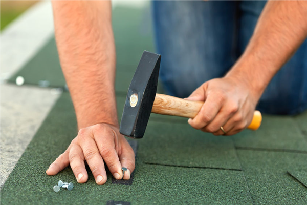 6 Signs It's Time for a New Roof Installation
